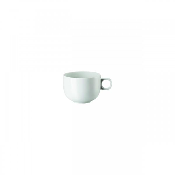 Rosenthal Kaffee Obere 0.23L MOON WEISS