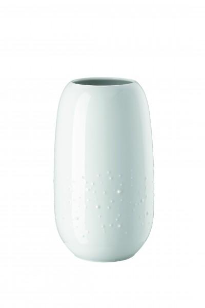 Rosenthal Vase 25cm VESI DROPLETS