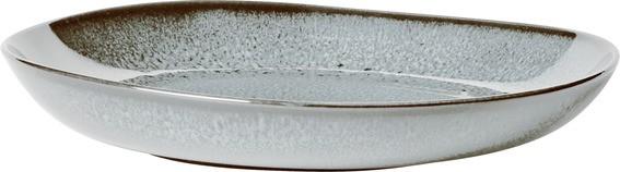 Villeroy & Boch Schale flach ca. 27cm LAVE GLACE