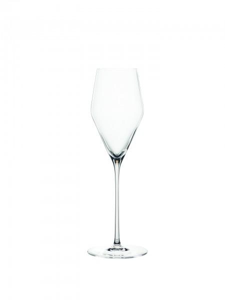 Spiegelau Champagnerglas DEFINITION