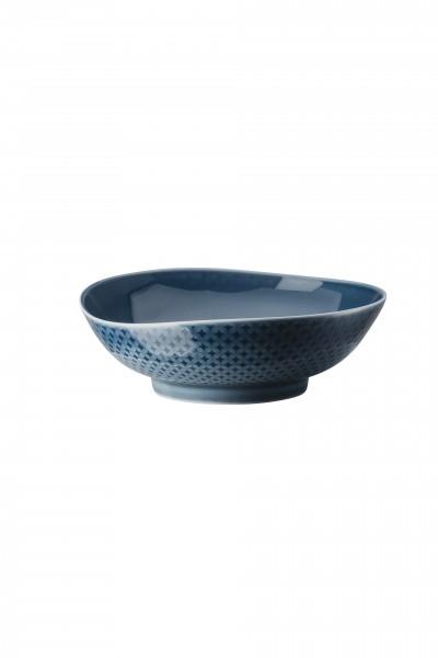 Rosenthal Bowl 15cm JUNTO OCEAN BLUE