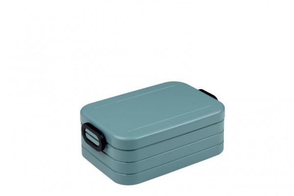 Mepal Lunchbox midi take a break