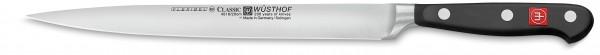 Wüsthof Fischfiliermesser 20cm CLASSIC