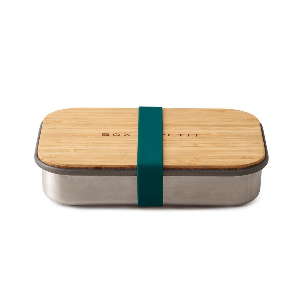 Sandwichbox (ocean)