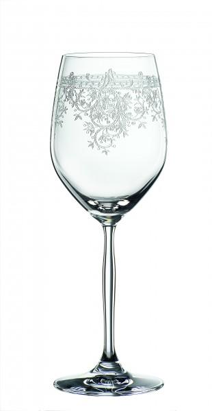 Riedel Rot-Weißweinglas 12 Stück RENAISSANCE SPIEGELAU