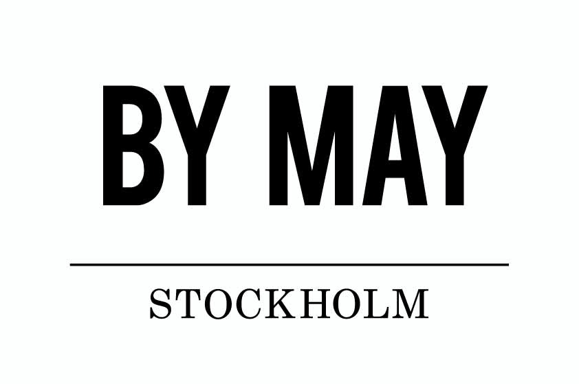 By May Stockholm