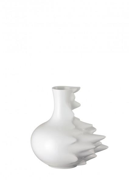 "Rosenthal Vase ""Fast"" (22cm)"