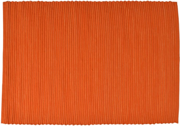 Sander Set 35x50 orange BREEZE