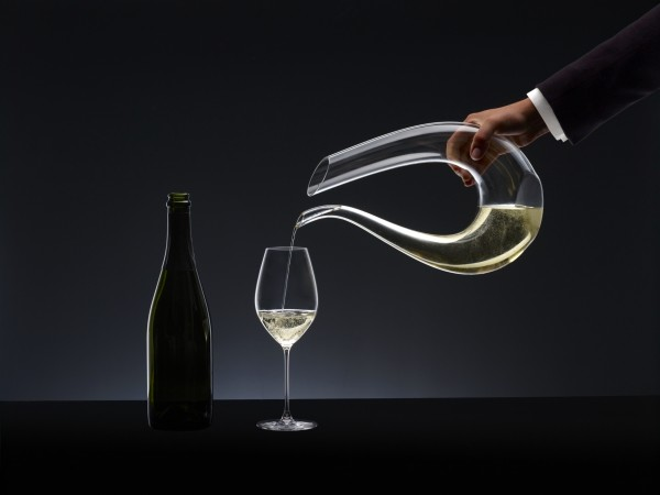 Riedel Amadeo DEKANTER