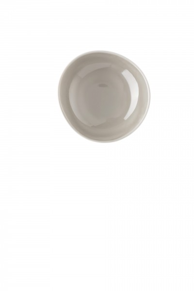 Rosenthal Bowl 10cm JUNTO PEARL GREY