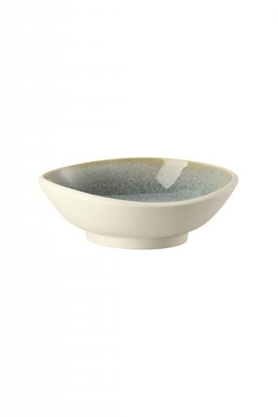 Rosenthal Bowl 15cm JUNTO AQUAMARINE