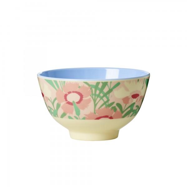 """Rice Schale """"Vintage Florals"""" 11cm"""