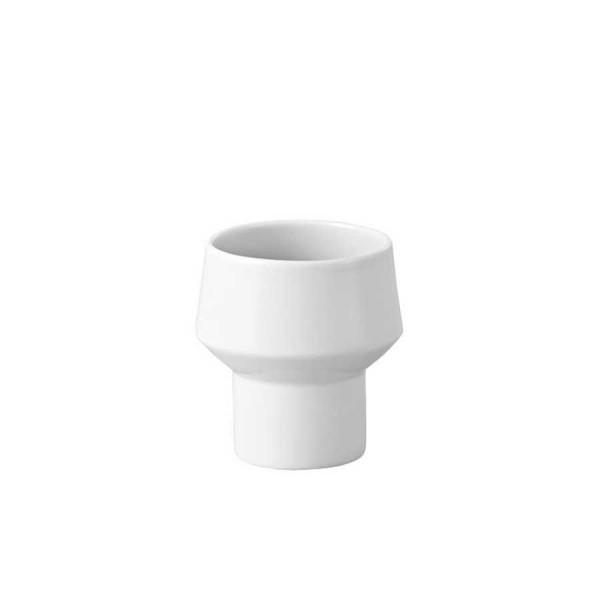 Rosenthal Vase Format