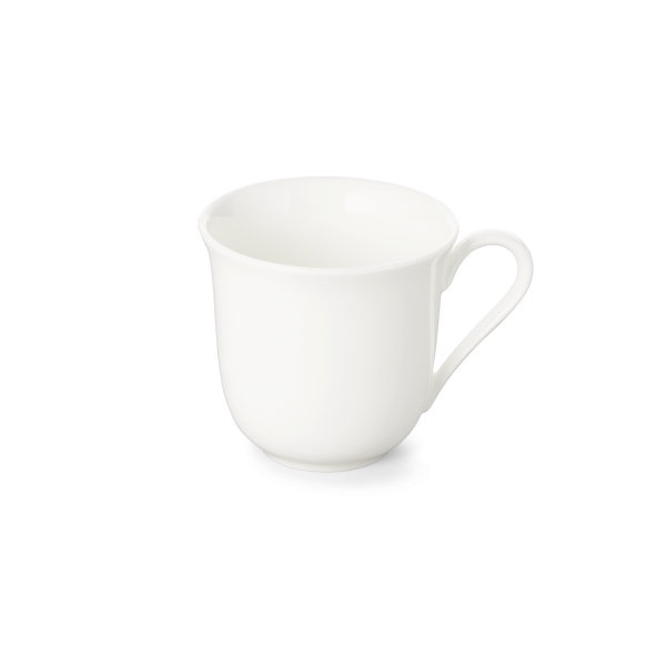 Dibbern Bechertasse Vienna 0,32L BONE CHINA CLASSIC