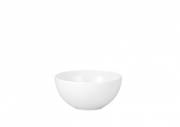 Rosenthal Bowl 14cm TAC GROPIUS WEISS