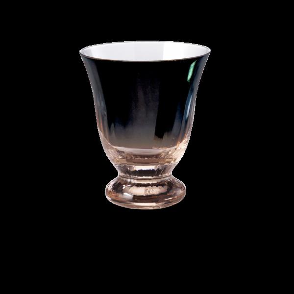 Dibbern Glas 0,25L rose VENICE