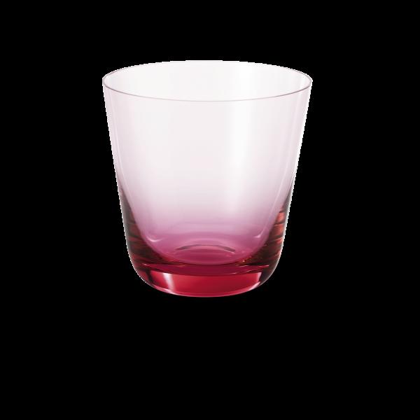 Dibbern Glas 0,25L bordeaux CAPRI DIBBERN