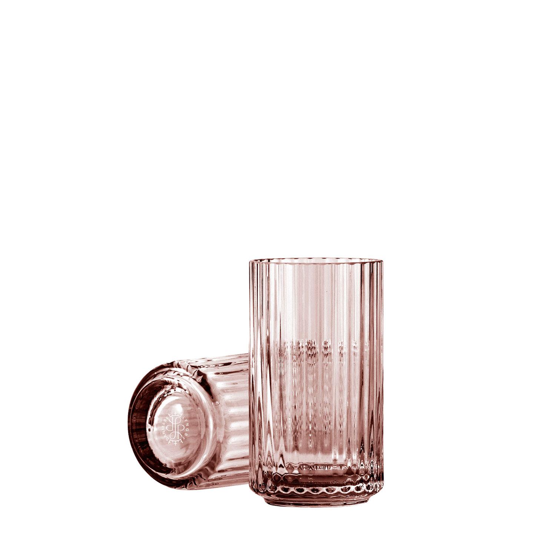 Vase 12cm
