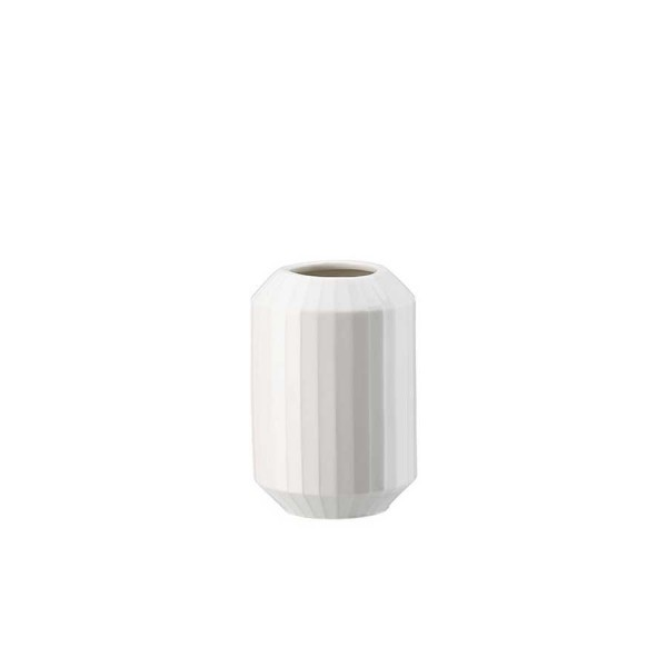 Rosenthal Vase Hot Spot