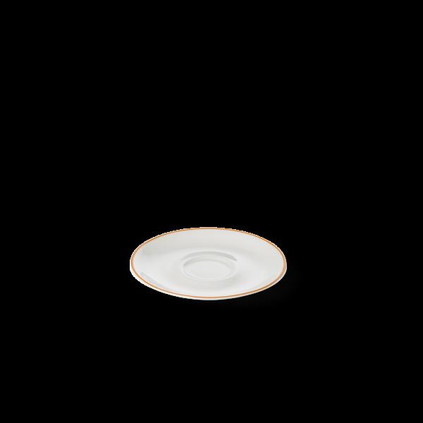 Dibbern Espressountere orange SIMPLICITY