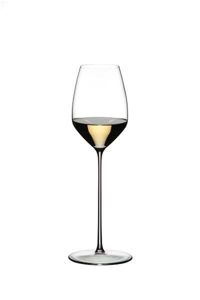 Riedel Riesling MAX