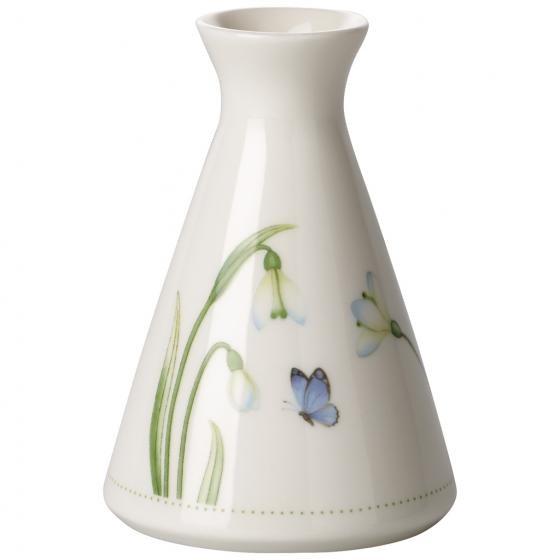 Villeroy & Boch Vase/Leuchter COLOURFUL SPRING