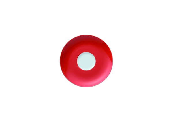 Rosenthal Kaffee Untere SUNNY DAY NEW RED