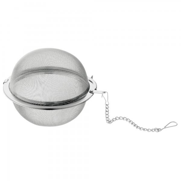 WMF Tee-Gewürzkugel 6.5cm
