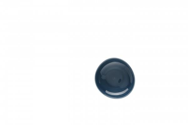 Rosenthal Bowl 8cm JUNTO OCEAN BLUE