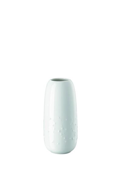 Rosenthal Vase 18cm VESI DROPLETS