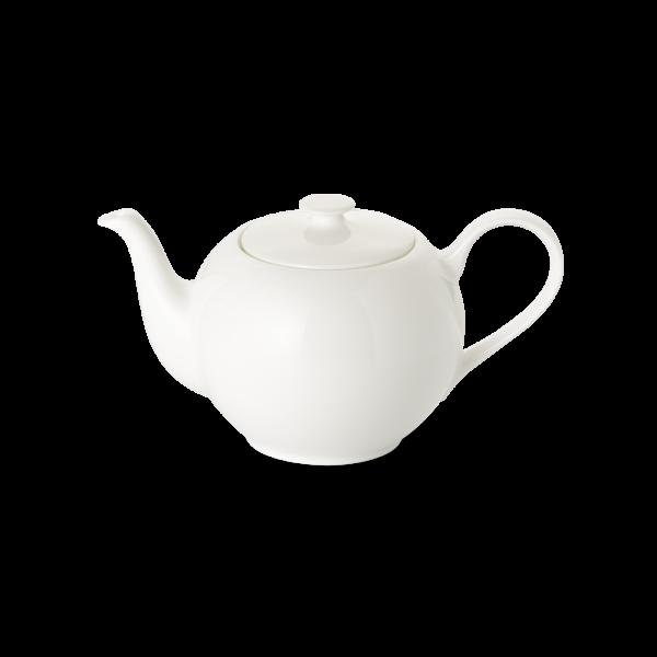 Dibbern Teekanne 0,45L BONE CHINA CLASSIC