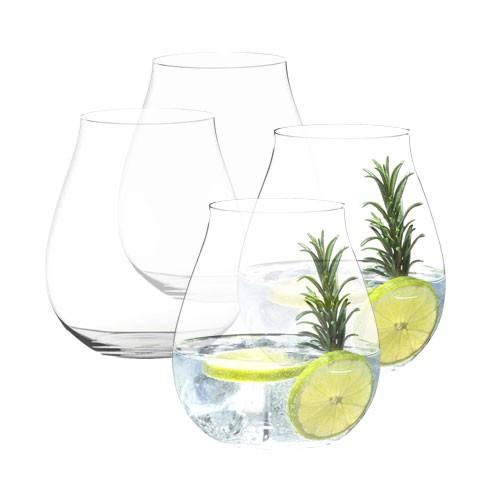 Riedel Gin Set 4tlg.