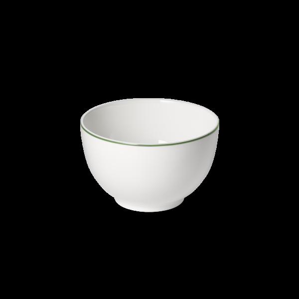 Dibbern Bol 0,4L grün SIMPLICITY