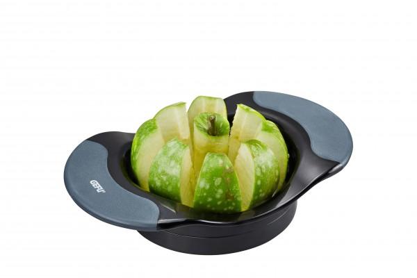 GEFU Apfel-Mangoteiler