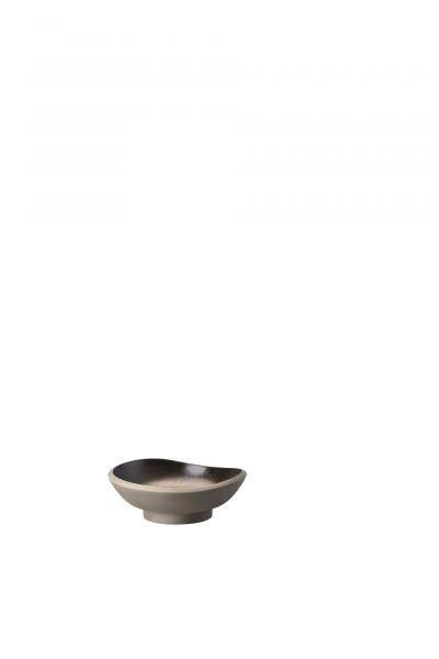 Rosenthal Bowl 10cm JUNTO BRONZE