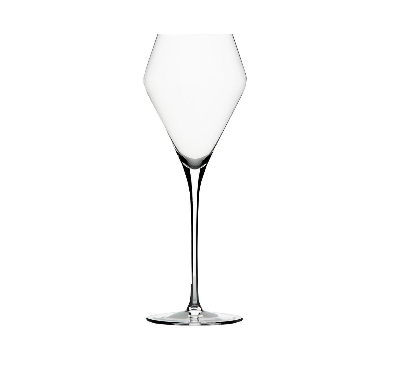 Süßweinglas