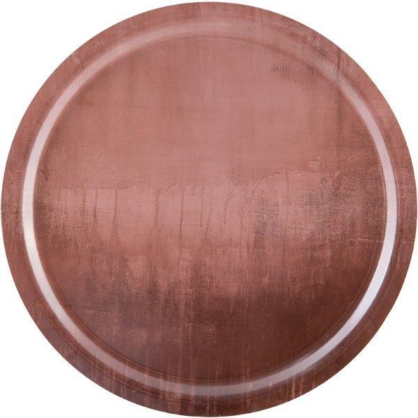 Åry Tablett Serenity Rose (Ø 49cm)