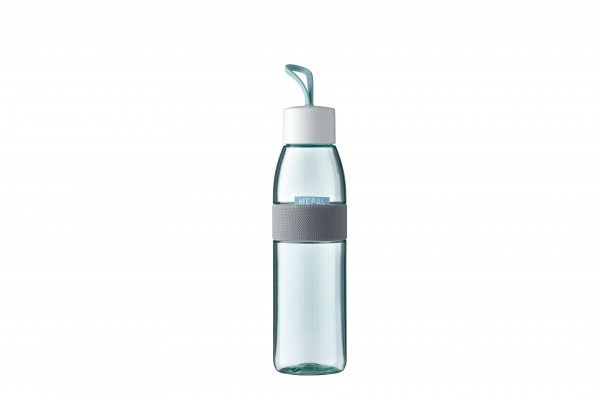 Mepal Flasche 0,5L Ellipse nordic green
