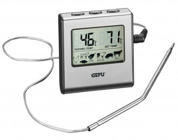 GEFU Braten/Ofenthermometer