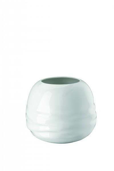 Rosenthal Vase 16cm VESI WAVELETS