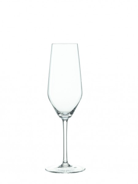Spiegelau Champagner 4er STYLE SPIEGELAU