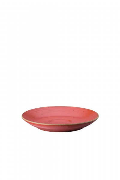 Rosenthal Cappuccino Untere THOMAS NATURE CORAL