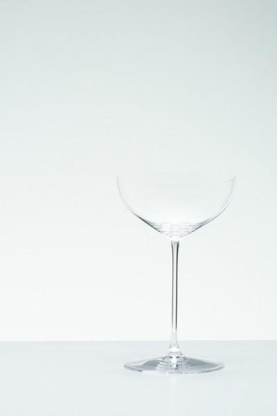 Riedel Coupe Cocktail VERITAS