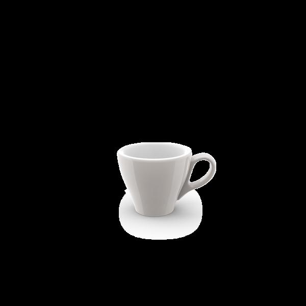 Dibbern Espresso Obere 0,09L SOLID COLOR PEARL