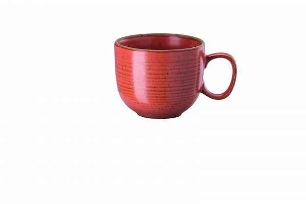 Rosenthal Cappuccino Obere THOMAS NATURE CORAL