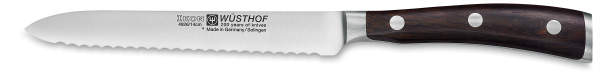 Wüsthof Aufschnittmesser 14cm IKON