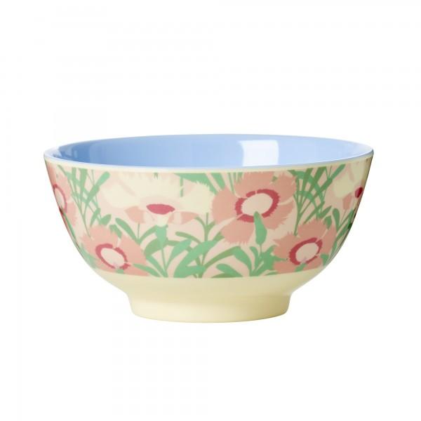 """Rice Schale """"Vintage Florals"""" 15cm"""