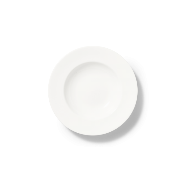 Dibbern Teller tief 19cm BONE CHINA CLASSIC