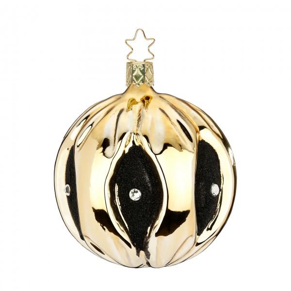 Inge's Christmas Decor Imaginary 8cm Nouv.Art INGE'S CHRISTMAS