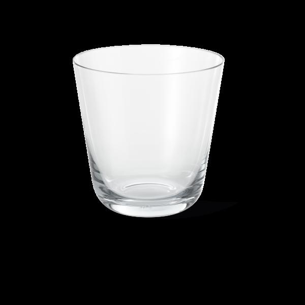 Dibbern Glas 0,25L klar CAPRI DIBBERN